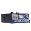 Focusrite ISA One Analog Mikrofon Preamfisi<br>Fotoğraf: 2/3