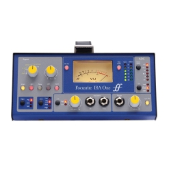Focusrite ISA One Analog Mikrofon Preamfisi