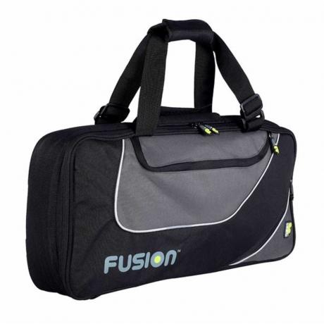 Fusion F3-14 Org Taşıma Çantası<br>Fotoğraf: 1/1