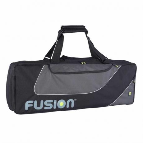 Fusion F3-17 Org Taşıma Çantası<br>Fotoğraf: 1/1