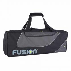 Fusion F3-17 Org Taşıma Çantası