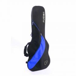 Fusion FG-01-B Funksion Elektro Gitar Case