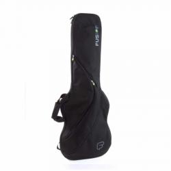 Fusion FG-01-BK Funksion Siyah Elektro Gitar Gigbag