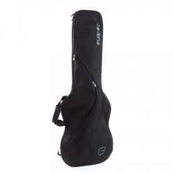 Fusion FG-02-BK Funksion Siyah Bas Gitar Gigbag