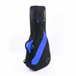 Fusion FG-03-B Dreadnought Akustik Gitar Case