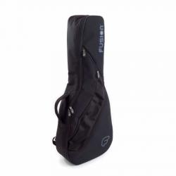 Fusion Funksion Dreadnought Akustik Gitar Gig Bag ( Siyah )