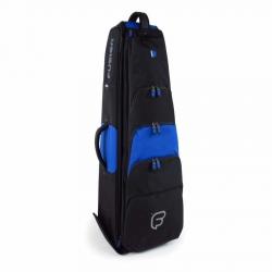 Fusion Tenor Trombon Gig Bag