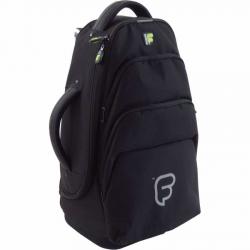 Fusion UB-02-BK Urban Flugelhorn Gig Bag