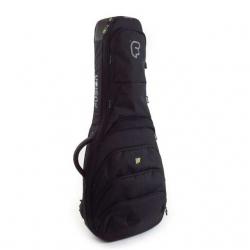 Fusion UG-01-B Urban Serisi Elektro Gitar Gig Bag