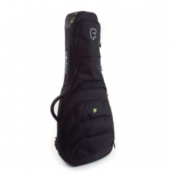 Fusion UG-01-BK Urban Serisi Elektro Gitar Gig-Bag