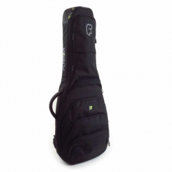 Fusion UG-03-BK Urban Serisi Akustik Gitar Gig-Bag