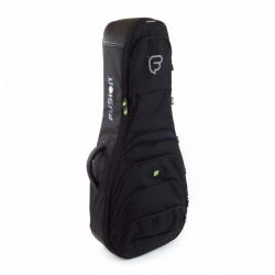 Fusion UG-04-BK Urban Serisi Klasik Gitar Gig-Bag
