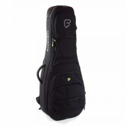 Fusion UG-05-BK İkili Elektro Gitar Gigbag
