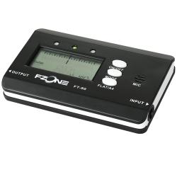 Fzone FT90  Dijital Tuner