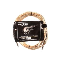 Fzone FZC-SC011-6 Hoparlör Kablosu