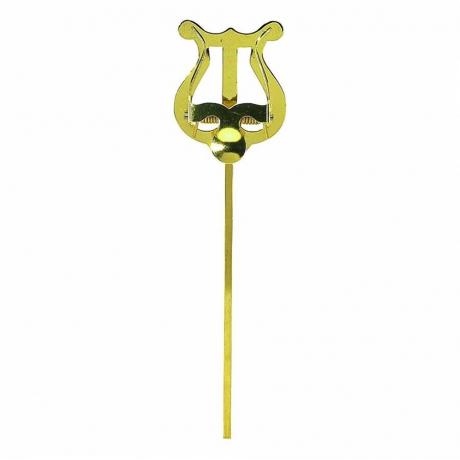 GEWA 730400 Lyra Küçük Trompet Standı<br>Fotoğraf: 1/1