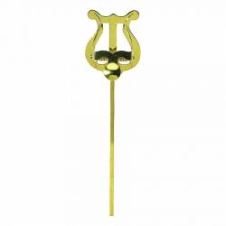 GEWA 730400 Lyra Küçük Trompet Standı