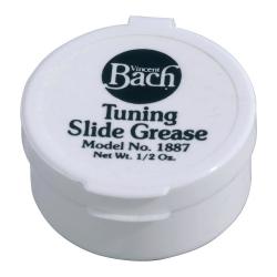 Gewa Bach Tuning Slide Grease Trombon Yağı