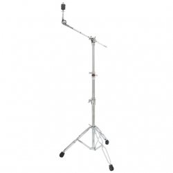 Gibraltar 6700 Double Braced Cymbal Boom Stand 6709TP