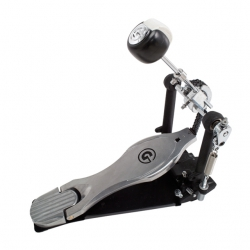 Gibraltar 6711S Bass Drum Single Pedal