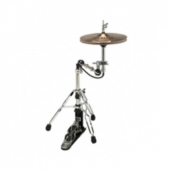 Gibraltar 9707ML UA Series Ultra Adjust Hi Hat Stand