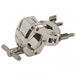 Gibraltar Chrome Serisi Multi Clamp SC-GCRMC