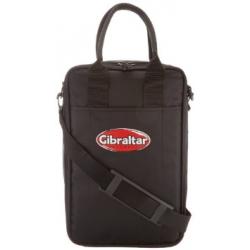 Gibraltar GSPCB Carry Single Pedal Çantası