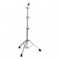 Gibraltar Hardware 9610-BT Straight Cymbal Stand w/Brake Tilter