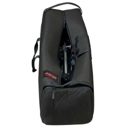 Gibraltar Hardware GHBM  Medium Hardware and Accessory Bag