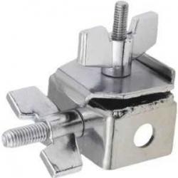 Gibraltar Hardware SC-ABM Agogo Bell Post Mount 1