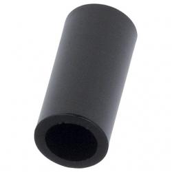 Gibraltar SC-CS8MM 8mm 4'lü Zil Koruyucu Paket