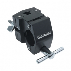 Gibraltar SC-GRSSMC Super Multi Kelepçe