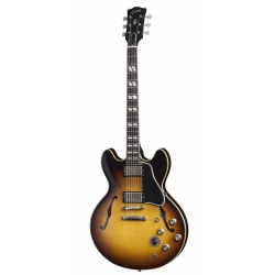 Gibson 1964 Memphis ES-345 TDC Elektro Gitar