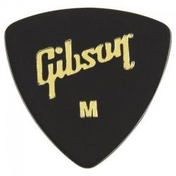 Gibson APRGG-73M 73m Medium Pena