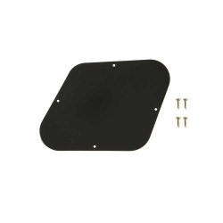 Gibson Control Plate