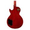 Gibson Custom Shop 1959 Les Paul Reissue Elektro Gitar (Bourbonburst)<br>Fotoğraf: 4/5