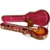 Gibson Custom Shop 1959 Les Paul Reissue Elektro Gitar (Bourbonburst)<br>Fotoğraf: 5/5
