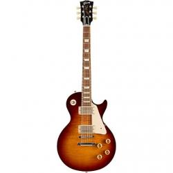 Gibson Custom Standard Historic 1959 Les Paul Reissue Elektro Gitar (Lightly ...