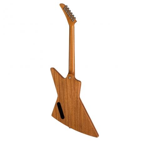 Gibson Explorer 2019 Elektro Gitar (Antique Natural)<br>Fotoğraf: 5/6