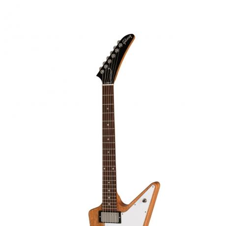 Gibson Explorer 2019 Elektro Gitar (Antique Natural)<br>Fotoğraf: 4/6