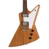 Gibson Explorer 2019 Elektro Gitar (Antique Natural)<br>Fotoğraf: 3/6