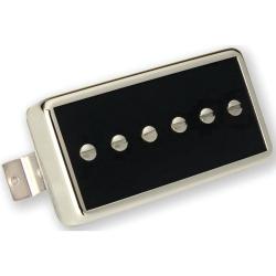 Gibson IIMP4R-BS P-94 Rhythm PU Manyetik (Krom)
