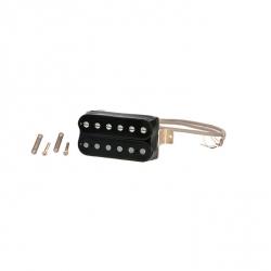 Gibson IM00T-DB 500t Super Ceramic Humbucker