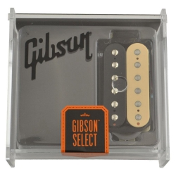 Gibson Im00t-zb 500t Super Ceramic Humbucker (Zebra Coil)