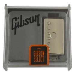 Gibson IM90R-NH 490r Modern Classic Neck Manyetiği (Nikel)