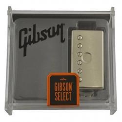Gibson IM90T-NH Modern Classic Nikel Kapaklı Bridge Manyetik