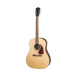 Gibson J-15 Akustik Gitar (Antique Natural)