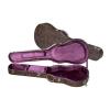 Gibson Les Paul '59 Standard Elektro Gitar (Honey Lemon Fade Vos)<br>Fotoğraf: 3/3