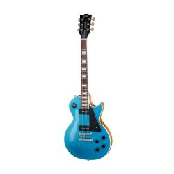 Gibson Les Paul Classic Elektro Gitar (Pelham Blue)