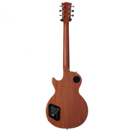 Gibson Les Paul Standard 2019 Elektro Gitar (Seafoam Green)<br>Fotoğraf: 6/7